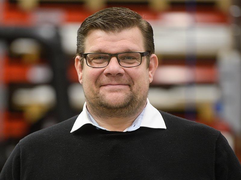 Lasse Söderlund