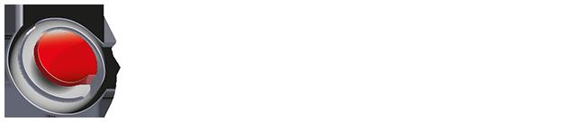 Järvsö Industriplast Retina Logo