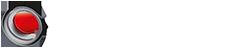Järvsö Industriplast Logo